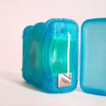 Elgin Pediatric Dentistry | Daily Flossing