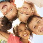 Pediatric Dentist in Elgin | Periodontal Disease in Children